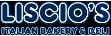 Liscios Italian Bakery and Deli